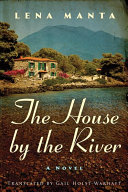 Pdf The House by the River