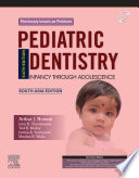 Pediatric Dentistry, 6e-South Asia Edition -E-Book