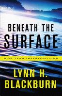 Beneath the Surface (Dive Team Investigations Book #1) Pdf/ePub eBook