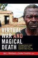Pdf Virtual War and Magical Death