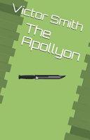 The Apollyon ebook