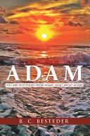Pdf Adam