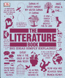 The Literature Book [Pdf/ePub] eBook