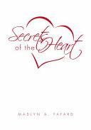 Secrets of the Heart Book