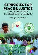 Struggles for Peace and Justice [Pdf/ePub] eBook