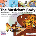 The Musician's Body