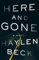 The Gone Dead [Pdf/ePub] eBook