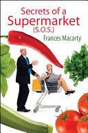 Secrets of a Supermarket   S O S