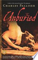 Unfinished Symphony Unsolved Murders [Pdf/ePub] eBook