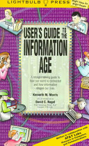 User s Guide to the Information Age