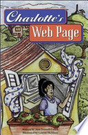 Charlotte's Web Page