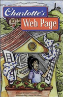 Charlotte s Web Page