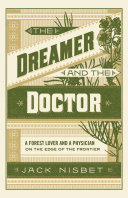 Pdf The Dreamer and the Doctor