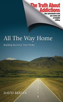 All the Way Home