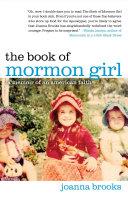 Pdf The Book of Mormon Girl Telecharger