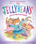 The Jellybeans and the Big Camp Kickoff [Pdf/ePub] eBook