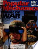 mar. 1997