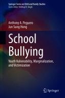 School Bullying