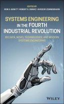 Pdf Systems Engineering in the Fourth Industrial Revolution Telecharger