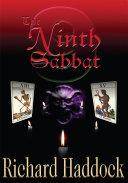 The Ninth Sabbat