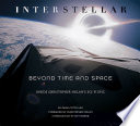 Interstellar Book