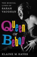 Queen of Bebop [Pdf/ePub] eBook
