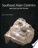Southeast Asian Ceramics