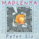 Madlenka Pdf/ePub eBook