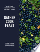 Gather Cook Feast