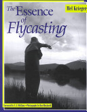 The Essence of Flycasting