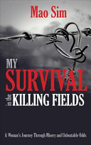 My Survival in the Killing Field