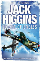 Pdf Flight of Eagles