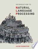 Introduction To Natural Language Processing Book PDF