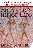 An Archer s Inner Life