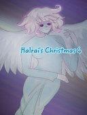 Halrai Christmas 6