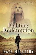 Pdf Fighting Redemption