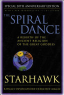 Pdf The Spiral Dance Telecharger