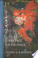 The Face of the Other
