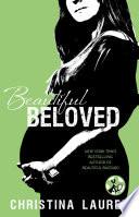 Beautiful Beloved Book