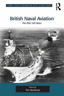 Pdf British Naval Aviation Telecharger