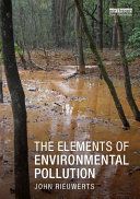 The Elements of Environmental Pollution