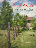 Joyce Sutphen Books, Joyce Sutphen poetry book