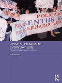 Women, Islam and Everyday Life