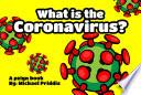 What is the Coronavirus