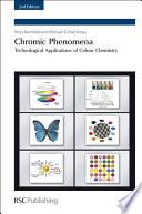Chromic Phenomena Book