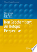 Iron Geochemistry: An Isotopic Perspective