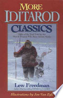 More Iditarod Classics