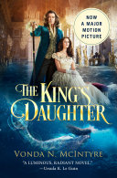 Pdf The Moon and the Sun Telecharger
