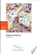Media and Elections