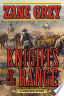 Knights of the Range image